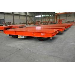 地平车| 5吨地平车(图)|天力重工图片