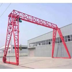 【龙门吊制造】_龙门吊制造_龙门吊制造_天力重工图片