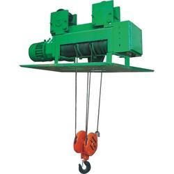 电动葫芦|电动葫芦|各种型号电动葫芦