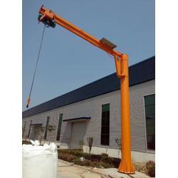 临沂悬臂起重机,【临沂悬臂起重机】,各种型号吨位悬臂起重机(图)图片