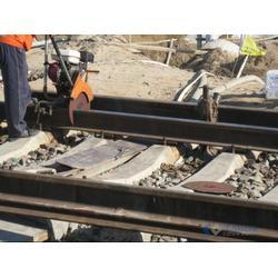 【轨道焊接】|轨道焊接|各种型号轨道焊接图片