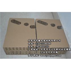 蜂窝纸板,宇曦包装材料,蜂窝纸板规格图片