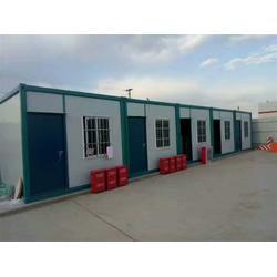 天津法利莱集装箱移动板房公司,住人集装箱厂家,住人集装箱图片