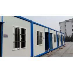 集装箱出售|天津集装箱|天津法利莱集装箱移动板房公司图片