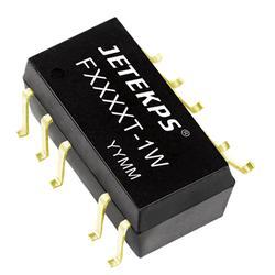 电源模块,微功率电源模块,健特品牌供应商(多图)图片