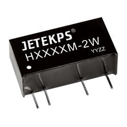 模块电源厂家、健特质量过硬、模块化电源厂家图片