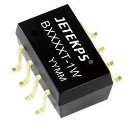 杨浦区电源模块、健特品质保证、逆变电源模块厂家图片