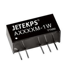 模块电源、微功率模块电源、健特品质保证图片