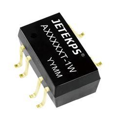 直流模块电源厂家,北仑区电源模块工厂,健特电子效率高图片