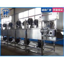 食品风干机厂家_重庆食品风干机_山东恒尔(查看)图片