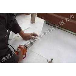 上海tpo防水卷材、华美防水、pvc防水卷材 tpo防水卷材图片