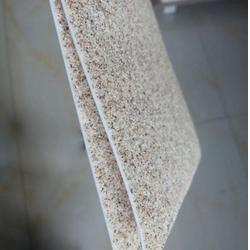 上海自粘胶膜|华美防水|非沥青基高分子自粘胶膜防水卷材