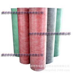 延庆丙纶防水卷材|华美防水|0.7厚聚乙烯丙纶防水卷材