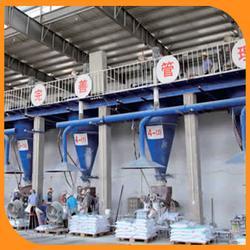 广州反光热熔标线涂料双组份标线涂料厂家|路虎交通(优质商家)图片