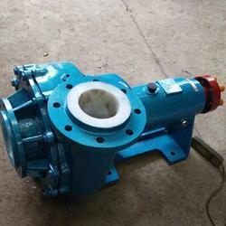 UHB砂浆泵_石保泵业_UHB耐腐耐磨砂浆泵图片