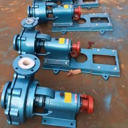脱硫泵、石保泵业(在线咨询)、50UHB-20-30脱硫泵图片