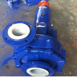 防腐砂浆泵流量范围_淮南砂浆泵_石保泵业(查看)图片