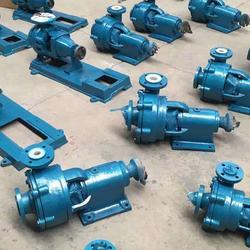 UHB砂浆泵,石保泵业(在线咨询),UHB砂浆输送泵图片