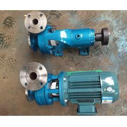 ih化工泵,石保泵业,ih化工泵工作原理图片
