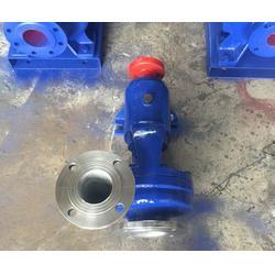 IH型耐腐蚀化工泵|耐腐蚀化工泵|石保泵业(多图)图片