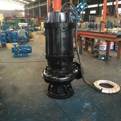 宿迁潜污泵、自动搅匀潜污泵型号规格、潜水排污泵图片