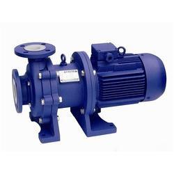 厦门磁力泵、化工磁力泵、卧式磁力泵参数图片