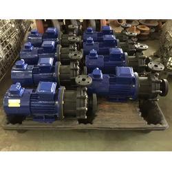 郑州磁力泵,石保泵业(在线咨询),CQB磁力泵是什么泵图片