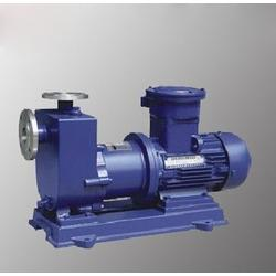 ZCQ自吸磁力泵_上海磁力泵_自吸磁力泵图片