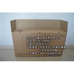 南城礼品纸盒印刷、礼品纸盒、宇曦包装材料(图)图片