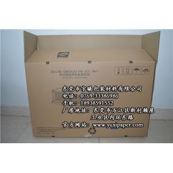 化妆品纸箱、化妆品纸箱、宇曦包装材料图片