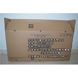 宇曦包装材料(图)_复合纸箱厂价_复合纸箱价格