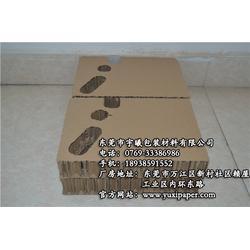 宇曦包装材料(图)_蜂窝纸板供应商_蜂窝纸板图片