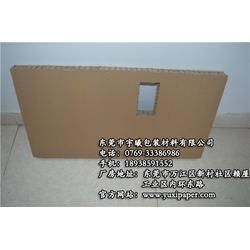 EPE珍珠棉_宇曦包装材料_EPE珍珠棉出售图片