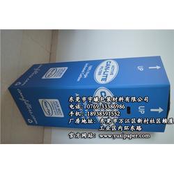 宇曦包装材料(多图) 特殊包装规格 特殊包装图片