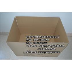 礼品纸盒,宇曦包装材料(在线咨询),礼品纸盒报价多少钱图片
