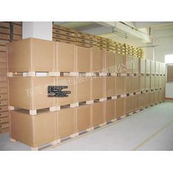 重型瓦楞纸箱,宇曦包装材料,重型瓦楞纸箱地址图片