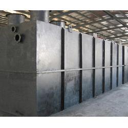山东舜鑫环境|养牛厂废水处理设备商家|安庆养牛厂废水处理设备图片