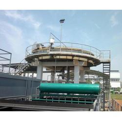 浅层气浮装置厂家、苏州浅层气浮装置、山东舜鑫环境(图)图片