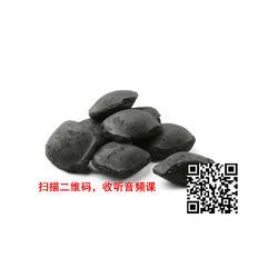 除尘灰冷压球团粘合剂配方|京素粘合剂图片