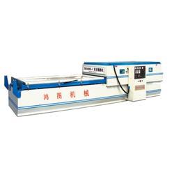 鸿图木工机械、真空覆膜机、上海覆膜机图片