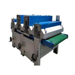 云南砂光机|鸿图木工机械|6轴砂光机图片