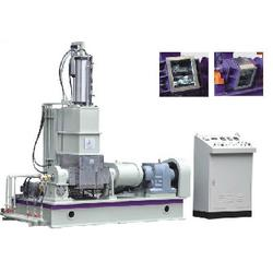 密炼机,昶丰机械密炼机,东莞3L密炼机图片