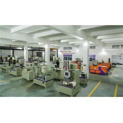 实验型金属粉末密炼机,昶丰机械厂家制造,金属粉末密炼机图片