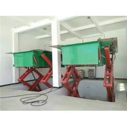 垃圾压缩|泰达机械(在线咨询)|城市垃圾压缩设备图片