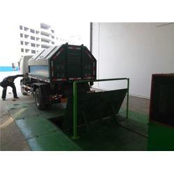 垃圾处理设备、生活垃圾处理设备公司、泰达环保图片
