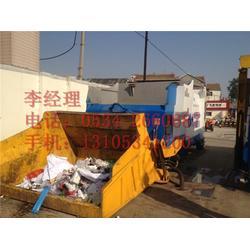 垃圾处理设备,泰达环保,垃圾处理设备制造厂图片