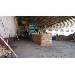全自动小型干草打包机|打包机|泰达环保价格