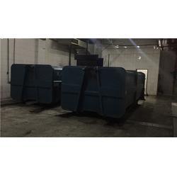 石家庄垃圾转运,泰达机械(优质商家),垃圾转运图片