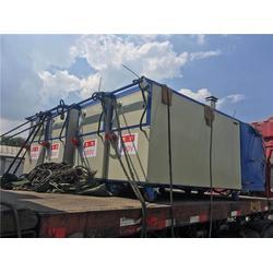 固定式垃圾桶清洗机|垃圾桶清洗机|泰达环保(多图)图片