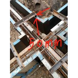锚杆框架梁报价,保定锚杆框架梁,保定宇航方锐(多图)图片